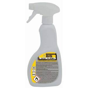 BIS DEZI-CLEAN 500 ml